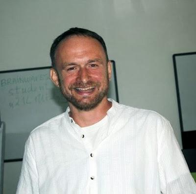 Любомир Розенщайн