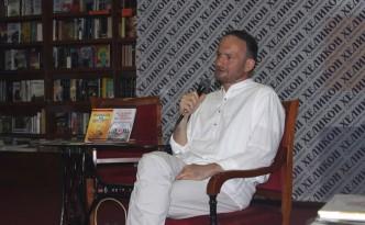 Психология на чакрите: Шестте стъпала към светлината -  с Йога Нидра за събуждане на чакрите - семинар на Любомир Розенщайн на 26.01 в София - https://www.facebook.com/events/645050622225666/